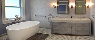 Bathroom Remodels Home Remodeling Genderal Construction Kitchen - Bathroom remodel san fernando valley