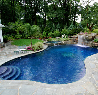 Bathroom remodels home remodeling genderal construction - Swimming pool contractors ventura county ...